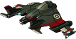 Shrike Fighter Back View.png