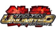 180px-Tekken Unlimited Tag Tournament 2
