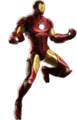 Iron Man-Armor Model 35.png