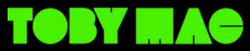 Tobymac logo