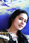 Han Ga In16