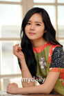 Han Ga In23
