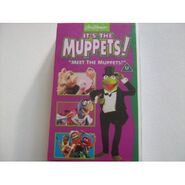 ItstheMuppetsMeettheMuppetsUKVHS
