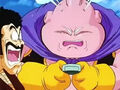 Dbz237 - by (dbzf.ten.lt) 20120329-16580539