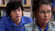 Degrassi-need-you-now-part-2-full-p23