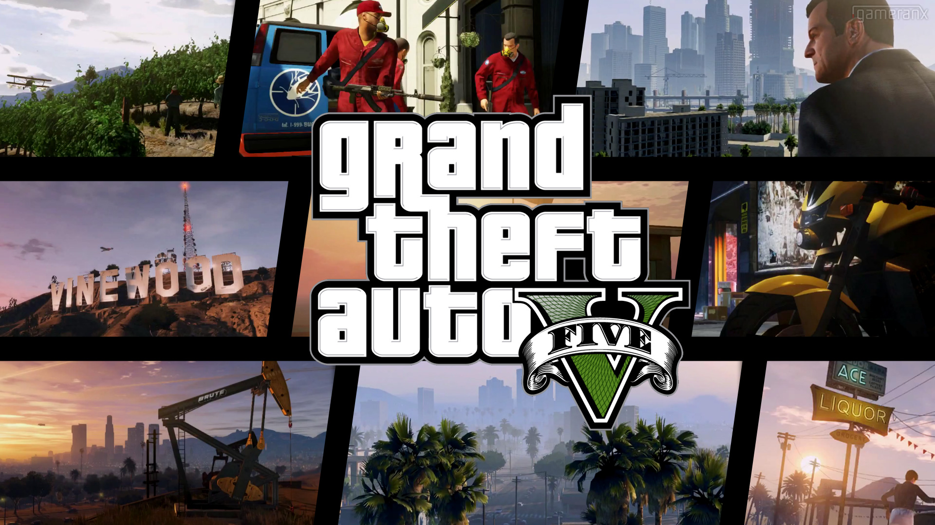[Bild: Gta-5-wallpaper-hd-1080p1.jpg]