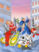 RockManWorld3