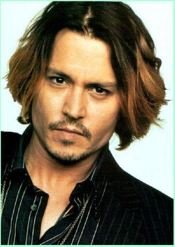 Johnnydepp11
