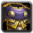 Inv chest plate 22.png