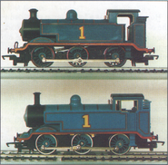 HornbyThomasprototype2