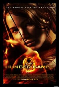 250px-O-FINAL-HUNGER-GAMES-POSTER-570