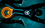 TRON Uprising img4