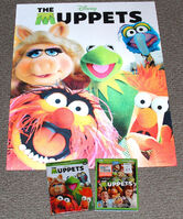 TheMuppets-Toys-R-Us-Poster