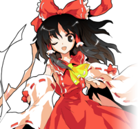 Th105Reimu