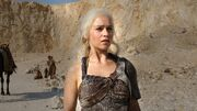 Dany-wasteSeason2