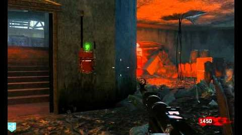 Call of duty Black Ops - Zombie - Solo - Kino Der Toten - Gameplay - PC - PL