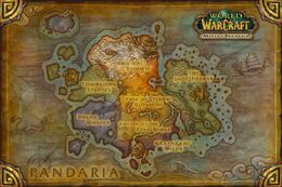 WorldMap-Pandaria.jpg