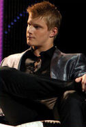 Cato at the interview
