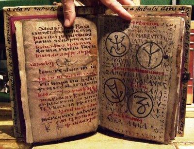 historia sobre hebreo: