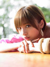 Shinoda Mariko8