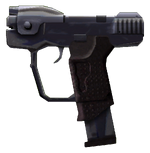 M6DMagnumPistol-transparent