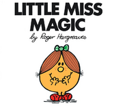 Littlemissmagicbook