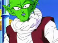 Dbz241(for dbzf.ten.lt) 20120403-17032860