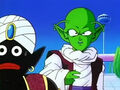 Dbz241(for dbzf.ten.lt) 20120403-17070739