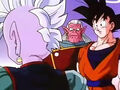 Dbz241(for dbzf.ten.lt) 20120403-17092864