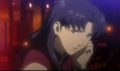 Rebuild trailer sad misato.png