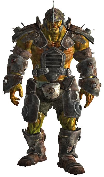 FO3_super_mutant_brute.png