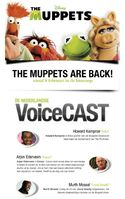 TheMuppetsVoiceCast5