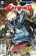 Batwing Vol 1-8 Cover-1