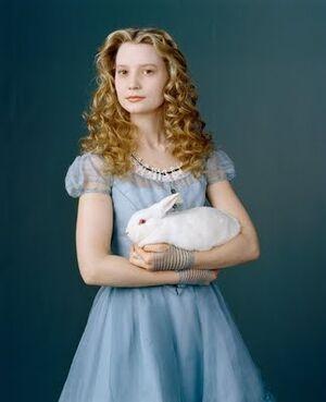 Alice11
