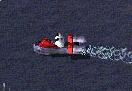 RA2_Hydrofoil.png