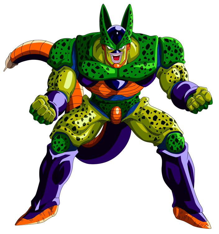 Navegaci Dragon Ball Wiki