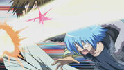 Hayate movie op (14)
