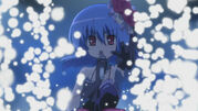 Hayate movie op (19)