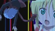 Hayate movie op (28)