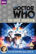 Bbcdvd-thetimemonster