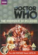 Bbcdvd-themonsterofpeladon