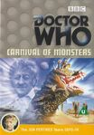 Bbcdvd carnivalofmonsters