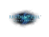 RE Revelations R Logo-1024x768