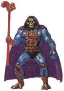 Llskeletor