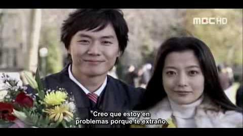 Sad Love Story 1 Watch Sad Love Story 1 Sub Sad Love Story | Auto ...