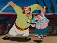 Peterpan-disneyscreencaps-2038