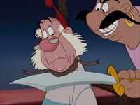 Peterpan-disneyscreencaps-2068
