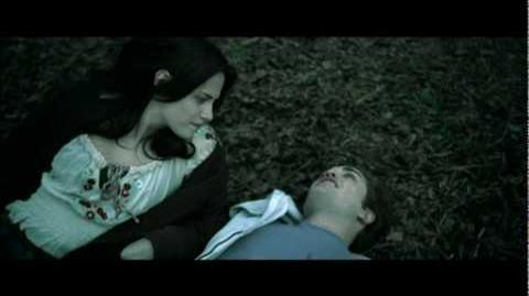 Deleted Scenes Of Twilight! HQ!!!