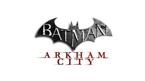 """Soon I will command forces beyond your comprehension"" - Batman Arkham City"
