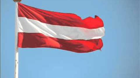 NATIONAL ANTHEM OF AUSTRIA (VOCAL)